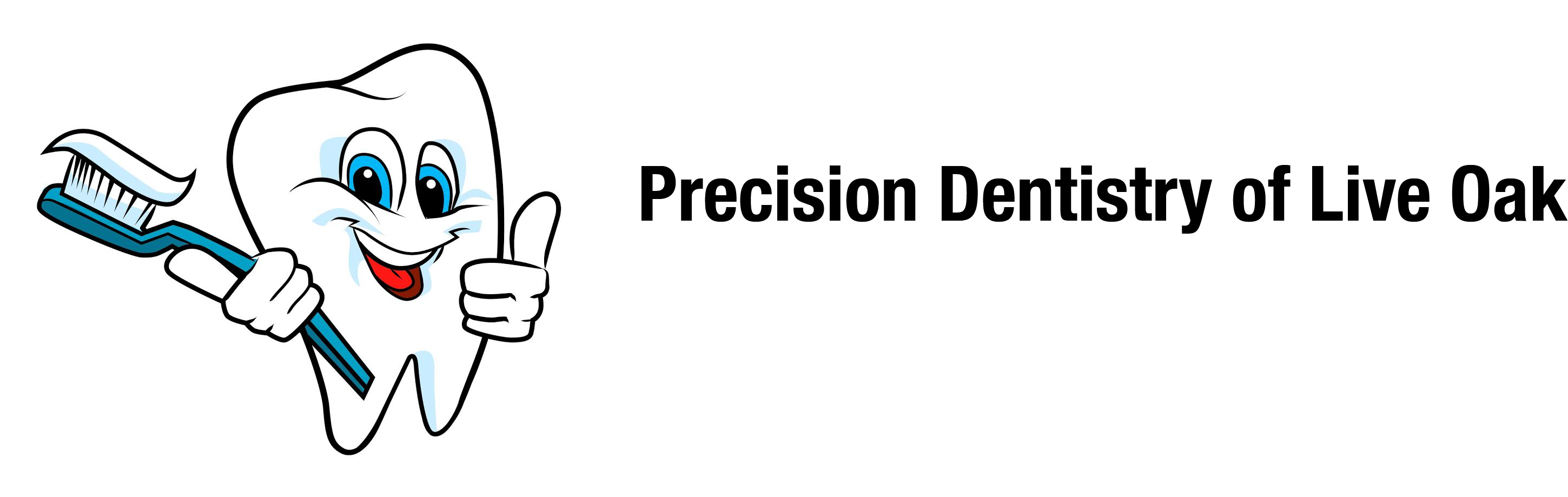 Precision Dentistry of Live Oak